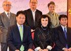 来年の闘会議では賞金1000万円の提供も―脱・e-Sports後進国の講話も行われたAMDによる発表会「日本eスポーツの夜明け」をレポート