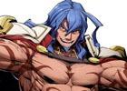 「BLAZBLUE CROSS TAG BATTLE」にアズラエル、天城雪子、ゴルドーの参戦が発表!