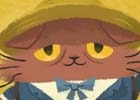 杉田智和さんが猫を演じるパズルアドベンチャー「猫のニャッホ」がiOS/Android向けに今冬配信―サイン色紙があたる事前登録キャンペーンが開始に