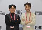【G-STAR 2017】「PUBG」は存在するすべてのプラットフォームでの提供を目指す―PUBG Corp.のキーマンに訊いた