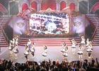 6thLIVEはメットライフドーム、ナゴヤドームでの2大ドーム公演に!「アイドルマスター シンデレラガールズ」6周年イベントをレポート