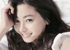 「戦場のヴァルキュリア4」倉木麻衣さんの新曲「Light Up My Life」が主題歌に!本人からのコメントも到着