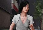 PS4「巨影都市」引き継ぎ要素を追加するアップデートデータ(ver.1.02)が配信―今後のアップデート情報も