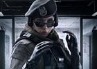 PS4/Xbox One/PC「レインボーシックス シージ」新たなCo-opモードや新オペレーターなどを追加した「Year 3」のコンテンツ内容を発表