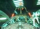 シリコンスタジオのポストエフェクトミドルウェア「YEBIS 3」がPS4/PC「ANUBIS ZONE OF THE ENDERS:M∀RS」に採用