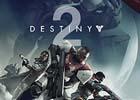PS4版「Destiny 2」とPS Plusの12ヶ月利用権がセットになったバンドルパックが販売開始!通常価格より3,382円お得