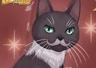 iOS/Android「ねこ島日記」ヒゲ猫・ムッシュが手に入る「新ねこイベント」がスタート!カムバックキャンペーンも実施中