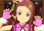 伊織とのアイドルプロデュースを楽しみつつ、詩花の魅力を確認できたPS4「アイドルマスター ステラステージ」プレイインプレッション