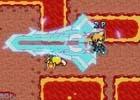 Nintendo Switch版「ブラスターマスター ゼロ」2人対戦のおまけモード「バトルブラストモード」が追加!
