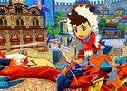 2タイトルがセットになった3DS「モンスターハンターダブルクロスモンスターハンター ストーリーズVer.1.2 更新版 ツインパック」が12月14日に発売!