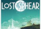 ノスタルジックな風合いをまとう「LOST SPHEAR」オリジナル・サウンドトラックが本日発売!
