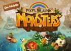 「PixelJunk Monsters」がモバイルに!「PixelJunk Monsters Duo」KickStarterプロジェクトが始動