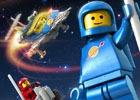 Nintendo Switch版「LEGOワールド 目指せマスタービルダー」本日発売!ローンチトレーラーおよび「いい夫婦」動画が公開