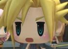PC版「ワールドオブ ファイナルファンタジー」がSteamで配信開始!期間限定のDay One Editionには壁紙セットとデジタルサントラが付属