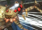 PS4「地球防衛軍5」攻守ともに隙がない新たな敵ロボットが出現!武器を強化できるカスタマイズ要素を駆使して迎え撃とう