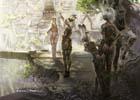 「ファイナルファンタジーXII ザ ゾディアック エイジ」新トレーラー2本&PS4無料テーマが公開!パッチ配信で「空賊の隠れ家」が復活