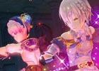 「リディー&スールのアトリエ」バトルシーンを含むPS Vita版&Nintendo Switch版のプレイ動画が3本公開!