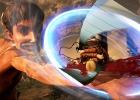 「進撃の巨人2」起死回生の大技「フックドライヴ」や奇襲攻撃など戦闘に関する新情報が公開!新たなプレイアブルキャラクター情報も