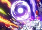 【アプリレビュー】30秒で遊ぶブロック崩し+STG!新感覚ジャンル「BREAKER REBORN」