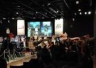 「機動戦士ガンダムEXVS.MB ON」プレイヤー同士が実際に顔を合わせるからこそ生まれる盛り上がり!新機体の発表も行われた「極限感謝祭2017」レポート