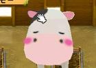"3DS「牧場物語 ふたごの村+」""プラス""になって追加された新要素を一挙紹介!結婚後のエンドイラストも追加"