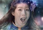 「プロジェクト東京ドールズ」吉田沙保里さん出演のTVCMが放映開始!記念ステップアップガチャも実施中