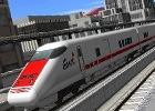「A列車で行こう9 Version 4.0 マスターズ コンプリートパック」と「A列車で行こう9 JR東海パック」がDMM.comにて配信開始!