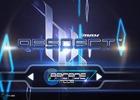 「DJMAX RESPECT」ダウンロードコンテンツ「『DJMAXRESPECT』TRILOGY DLCパック」と「GUILTY GEARコラボ曲セット」が配信開始!