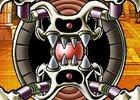 「ドラゴンクエストモンスターズ スーパーライト」地図ふくびきスーパー「系統の王フェス」が開催