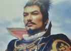 「信長の野望・大志」完成発表会でiOS/Android版の情報が公開!田中れいなさん、彦麿呂さんが出演する舞台の上演も明らかに
