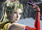 「ディシディア ファイナルファンタジー NT」ヴィランのキービジュアルが公開!セシルやティナなどのキャラクターも紹介
