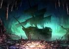 PS4「ドラゴンズクラウン・プロ」魅惑のダンジョンの一部が公開!迷宮に潜む魔物や攻略法を紹介