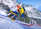 「STEEP」拡張パック「ロード トゥー ザ オリンピック」のオープンベータがPS4/Xbox One/PC向けに11月29日より開始!