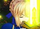 「FGO秋葉原祭り 2017」の追加情報が公開―「Fate/Grand Order Arcade」のスクリーンショットやパセラとのコラボが明らかに