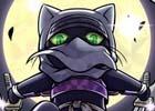 「のぶニャがの野望」煌ランクのニャっとり半蔵、ふうミャ小太郎が追加!アップデート「忍者猫(ニャン)剣伝」を実施