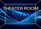 PS VR内の大画面シアターで映画・アニメが楽しめる「シアタールームVR」のβテストが12月13日スタート!「劇場版SAO」「キングスグレイブFFXV」が視聴可能