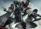 PS4版「Destiny 2」の体験版が配信開始!キャンペーンモード序盤やチームバトルがプレイ可能