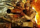 PS4版「大戦略パーフェクト4.0」の発売日が延期に