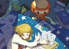 宇宙探索アドベンチャー「OPUS-地球計画」Nintendo Switch版が配信開始!