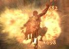 「ドラゴンズドグマ オンライン」次なるエピタフロードと新たなカスタムスキルEXの情報が公開!