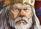 iOS/Android「ロストキングダム」SS装備強化の大チャンス!ミッションイベント「レオニス王の勅命」が開催