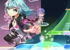 「Tokyo 7th シスターズ」のリズムゲームがリニューアル!記念キャンペーン第1弾やカムバックキャンペーンがスタート