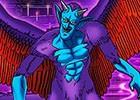 iOS/Android「ドラゴンクエストモンスターズ スーパーライト」特別クエスト「DQカーニバル『ドラゴンクエストVIII』」が開催!