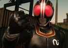 PS4「仮面ライダー クライマックスファイターズ」に生誕30年を迎えた仮面ライダーブラックが電撃参戦!