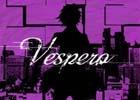 AC「crossbeats REV. SUNRISE」に「CROSS×BEATS」で人気の4曲が収録!限定称号が手に入る特別コースも登場