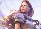 PS4「Horizon Zero Dawn」ゲリラゲームズのハーマン・ハルスト氏とノーティードッグのニール・ドラックマン氏の対談映像が公開