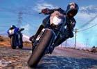 PS VRに対応した過激なバイクレーシングゲーム「MOTO RACER 4」英語版が配信開始
