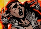 ストレスを川柳にして豪華賞品を勝ち取れ!PS4/PS Vita/PC「Darkest Dungeon」にて「ストレスフル川柳」 募集キャンペーンが開始