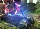 3DS「モンスターハンターダブルクロス」獰猛化タマミツネが登場するイベントクエストが配信!