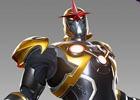 「マーベル VS. カプコン:インフィニット」12キャラクターのエクストラコスチュームの映像が公開